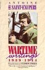Wartime Writings, 19...