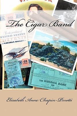 The Cigar Band