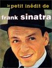 Le petit inédit de Frank Sinatra
