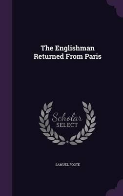 The Englishman Retur...