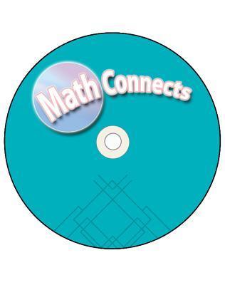 Math Connects, Grades 2-3, Math Songs