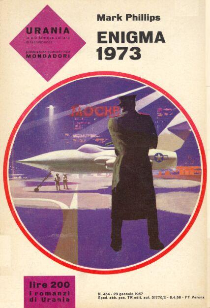 Enigma 1973