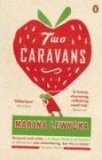 Two Caravans Export Ed