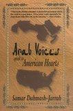 Arab Voices Speak to American Hearts