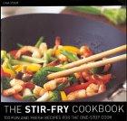 The Stir Fry Cookbook