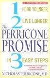 Perricone Promise