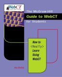 Webct Student User Guide