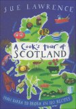 A Cook's Tour of Sco...
