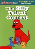 The Silly Talent Contest - Phonics Fun