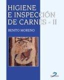 Higiene e inspección de carnes, vol.2