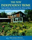 The New Independent Home