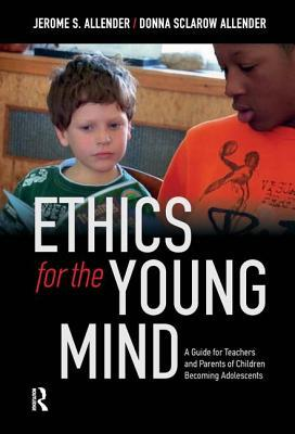 Ethics for the Young Mind
