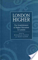 London Higher