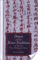 Dōgen and the Kōan tradition