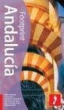 Footprint Andalucia, 5th Edition