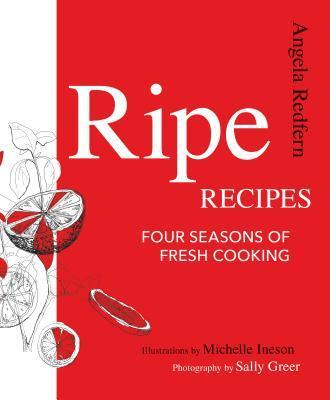 Ripe Recipes