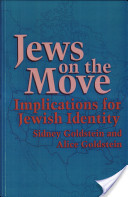 Jews on the Move