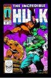 Hulk Visionaries: Pe...