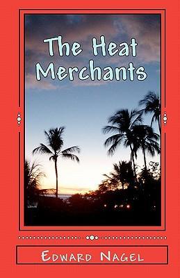 The Heat Merchants
