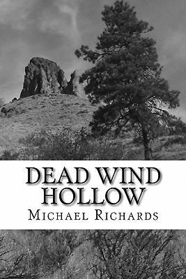 Dead Wind Hollow