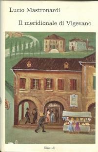 Il meridionale di Vigevano