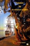 Gefangen im Tropischen Paradies