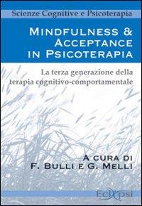 Mindfulness & accept...