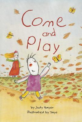 Come and Play!