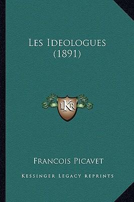 Les Ideologues (1891)