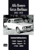 Alfa Romeo Giulia Be...