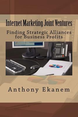 Internet Marketing J...