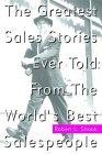 The Greatest Sales S...