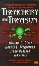 Treachery and Treason