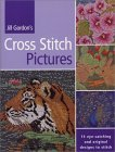 Jill Gordons Cross Stitch Pictures