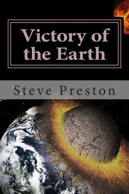 Victory of the Earth