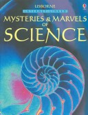 Mysteries & Marvels Of Science