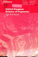 United Kingdom Balance of Payments