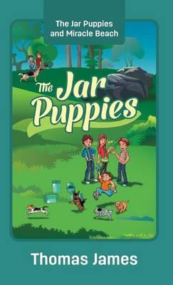 The Jar Puppies