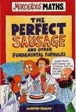 The Perfect Sausage ...