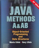 Java Methods A and Ab