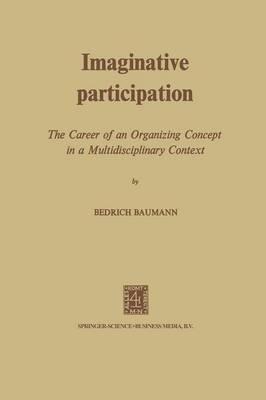Imaginative Participation