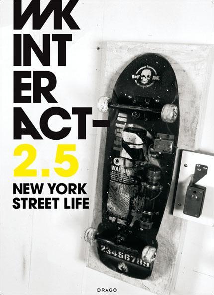 WK Interact 2.5
