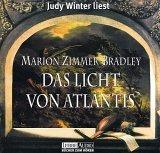 Das Licht von Atlantis. 6 CDs.