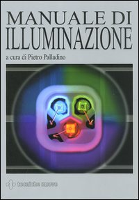 Manuale di illuminazione