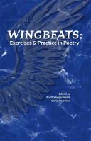 Wingbeats