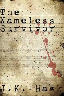 The Nameless Survivor