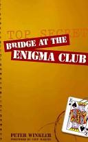 Bridge at the Enigma...