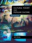 Cultural Theory, Popular Culture