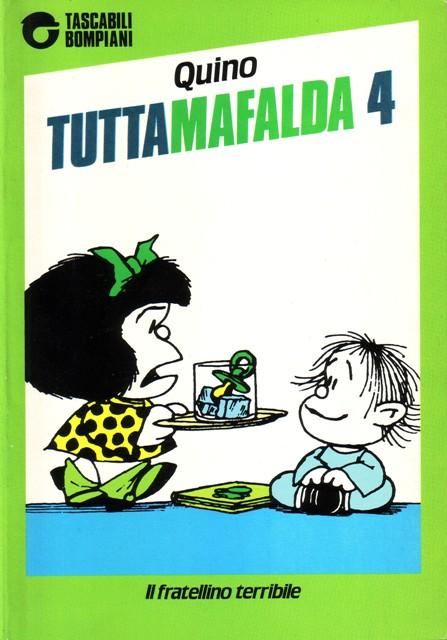 TuttaMafalda 4