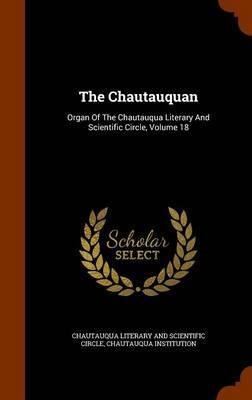 The Chautauquan